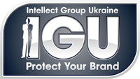 Intellect Group Ukraine